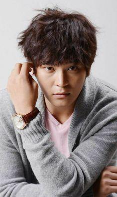 Korean Star, Korean Men, New Actors, Actors & Actresses, Asian Actors, Korean Actors, Korean Dramas, Secret Garden Korean, Cantabile Tomorrow