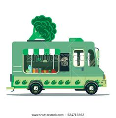 #background, #breakfast, #car, #cartoon, #chef, #city, #cooking, #delivery, #diet, #eat, #eco, #fast, #fitness, #flat, #food, #fresh, #green, #healthy, #icon, #illustration, #ingredient, #kitchen, #lunch, #market, #meal, #menu, #mobile, #natural, #nature, #organic, #plant #products, #ready, #restaurant, #shop, #snack, #soup, #store, #symbol, #take, #time, #truck, #van, #vector, #vegan, #vegetables, #vegetarian, #vitamin, #worker #shutterstock