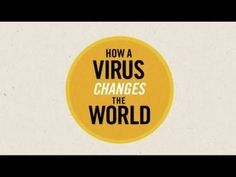 How a virus changes the world, for  Take Part's pandemic and disease prevention campaign