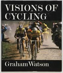 Graham Watson photography Cycling Books, Cycling Outfit, Rainy Days, Graham, Tours, Reading, Movies, Movie Posters, Photography