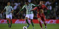 Prediksi Skor Sevilla vs Real Betis 24 April 2016 Malam Ini