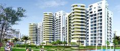 Luxury apartments in Gurgaon have been a worthy choice for the residents. With excellent facilities and impressive design, these apartments offer a pleasurable living environment. 4 BHK luxury apartments in Gurgaon have started attracting people from other cities too because of the multiple amenities they provide.