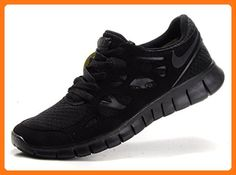 Nike Free Run 2.0 mens - Best Model (USA 7) (UK 6) (EU 40) (25 CM) (*Partner Link)