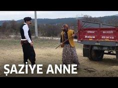 Ramazan Çelik ile Şaziye Anne - YouTube Anne, Privacy Policy, Youtube, It Works, Advertising, Youtubers, Nailed It, Youtube Movies