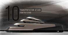 10 Transporation design from the future #Architects #Urbanism #Urbandesigner #architecture #architecture-lover #architecture_hunter #architecturephoto #architecture_view #architecturephotography #architectures #architecture_best #architectureilike #architecturedaily #architecturewatch #architectureschool #architecturepicture #architecturedetails #architectureape #architectureart