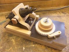 All Time Best Ways To Learn Woodworking Ideas. Astounding Ways To Learn Woodworking Ideas. Woodworking Courses, Woodworking School, Learn Woodworking, Woodworking Skills, Woodworking Workbench, Woodworking Techniques, Woodworking Furniture, Woodworking Crafts, Popular Woodworking