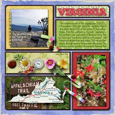 VirginiaW6