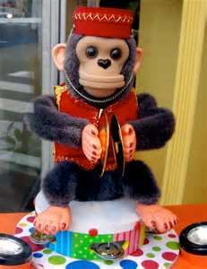 Image Search Results for cymbal monkey toy Halloween 2018, Holidays Halloween, Monkey Business, Ronald Mcdonald, Image Search, Toy, Dolls, Cool Stuff, Games
