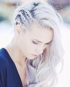 De cabelo a gente entende. No taofeminino.com.br você encontra dicas de corte penteado cuidados e coloração!