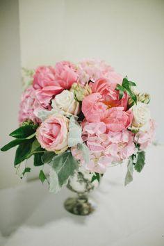 beautiful blooms  Photography by portfolio.jamesmoes.com, Floral Design by notjustflowerscastro.com
