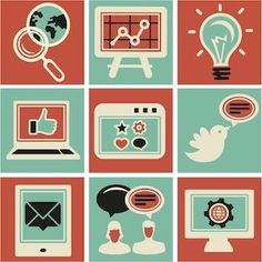 SEO and How Popularity Comes Into Play. Learn how to leverage SEO for your business at http://www.kloudsocial.com/