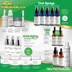 Lose Belly Fat , Anti aging, CBD Oil, Pet wellness CTFO is expanding and re. Health And Wellness, Health And Beauty, Oral Health, Mental Health, Endocannabinoid System, Cbd Hemp Oil, Anti Aging, Skin Care, Opportunity