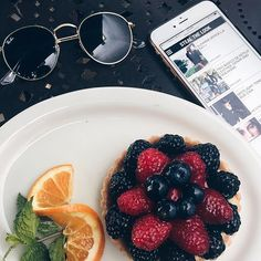 Dicas para ter um Feed de instagram Incrível
