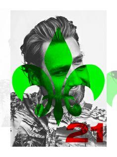 www.giatrimble.com essentials hypebeat gia trimble graphic design creative director los angeles, california, hollywood, downtown los angeles, dtla