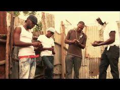 Jamaican Party, Music Videos, Social Media, Facebook, Twitter, Artist, Social Networks, Artists