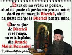 Citat ortodox God, Baseball Cards, Memes, Poster, Life, Feelings, Dios, Meme, Allah