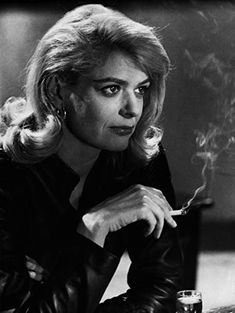 Melina Mercouri in Promise at Dawn Old Greek, Miss Kitty, Iconic Women, Goddesses, Old School, Famous People, Dawn, Idol, Gallery Wall
