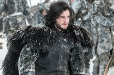 Game of Thrones' Character Playlist: 25 Songs For Season 3 | Billboard
