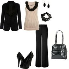 Thirty-One Medium Leather Purse in black...Hostess exclusive.  shop @ www.mythirtyone.com/jamiecorp by pamela