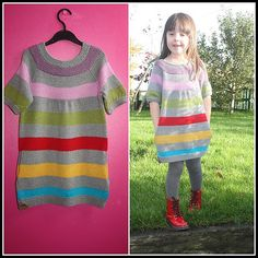 Ravelry: Project Gallery for Bulle pattern by Oomieknits