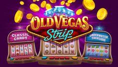 https://itunes.apple.com/us/app/old-vegas-strip-slots-casino/id1048966708?mt=8