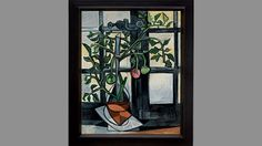 Picasso's 'Plant de Tomates' – A Symbol of Wartime Resistance and Hope