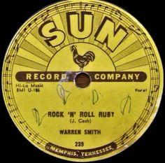 167 Best Vintage Record Labels Images In 2019 Vintage