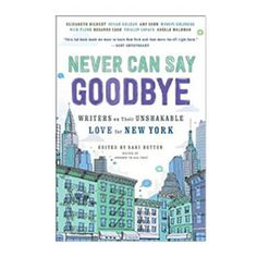 Never-Can-Say-Goodbye-