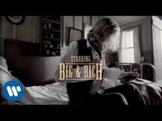 Between Raising Hell And Amazing Grace (Video).Big and Rich.like most of our lives. Sound Of Music, My Music, Classic Album Covers, Big And Rich, Country Music Singers, Knowing God, Christian Music, Amazing Grace, My Favorite Music