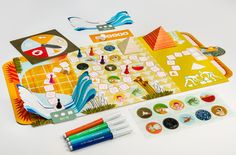 Passover craft for kids. Passover gift for kids. April subscription box by clipc… Passover craft for kids. Passover gift for Activities For Adults, Infant Activities, Kindergarten Activities, St Patricks Day Clipart, St Patrick's Day Costumes, Jewish Celebrations, Resurrection Day, Family Fun Games, St Patrick's Day Decorations