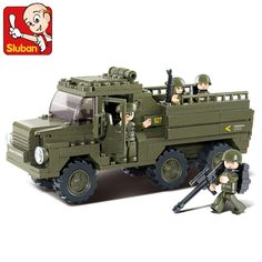 Like and Share if you want this  Sluban 0301 Military 3D Building Block Personnel Carrier on-sale at $ 27.99 and FREE Shipping worldwide!     Tag a friend who would love this!    Get it here ---> https://terrahobby.com/sluban-0301-military-3d-building-block-personnel-carrier/    #terrahobby #rctoys #rccars #rchobbystore #hobbystore #rcmodelkits #rctrucks #rcboats #rchelicopter #rcdrones #rcairplanes #rcbattery #rctoysforchildren #rcgadgets #rctransmitter #rcbaitboats #rcfishingboats…