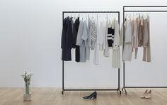 Collection | DES PRÉS | デ・プレ