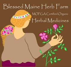 Goddess Body Organics