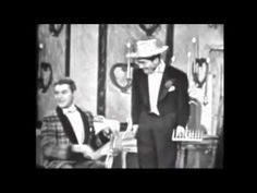 Jack Benny Program With Liberace Comedy Full Episode