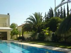 All the Real Estate you whont to buy or sell in center of Israel ! 50th, Real Estate, Outdoor Decor, Real Estates