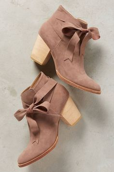 178 Best ahh shoes images in 2019 | Ankle boots, Beautiful