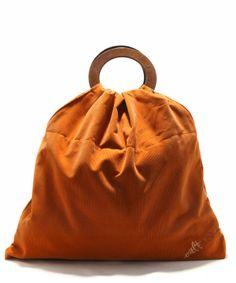 CultArs.com - cultars Drawstring Backpack, Backpacks, Bags, Decor, Handbags, Decoration, Decorating, Drawstring Backpack Tutorial, Dime Bags