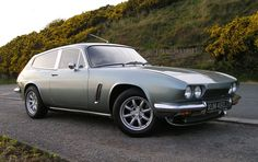 scimitar car - Google Search