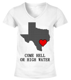 # Texas Pride Houston Strong T-Shirt .    Great for all Texas, Houston, Hurricane, Harvey, State, USA, US, American Flag, Support, Strong, I Love Texas, We Stand With Texas, Americans, Fellow, Affected, Weather, Wear, Hope, Stay Safe, August, Flood, Flooding, Pray, Prayers, Praying, Rebuild. Corpus Christi, Rockport, Gulf Coast, Galveston, San Antonio, Louisiana, Surrounding Areas, Disaster, Lover, Neighbor, Stay Strong, Natural, 2017, I Survived, Survive, Hoping, Thoughts, Nature, Water…