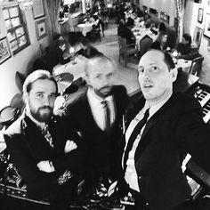 Quintas 21h #hammondgrooves #organtrio @ @bistrosruella #pinheiros #ruella #show #dinner #jazz #comidadeverdade #picoftheday #instagood #music #musica #hammondb3 #hammondorgan #guitarra #bateria #jazztrio #guitar #drums #CulturaSP #lesliespeaker #livemusic #sampa #feriado #musicabrasileira #organic #musiclife #jazzlovers #winelovers #jazzorgan