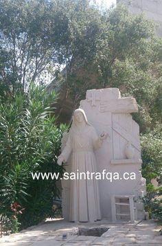 Vows, Garden Sculpture, Outdoor Decor