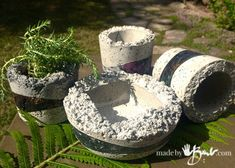 rustic_planters_madebybarb---17