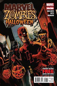 http://comics-x-aminer.com/2012/10/15/preview-marvel-zombies-halloween-1/