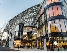 WILMOTTE et Didier ROGEON – RechercheGoogle Versailles, Luke Hayes, Bali, Commercial Architecture, Commercial Design, Architecture Design, Multi Story Building, Recherche Google, Voici