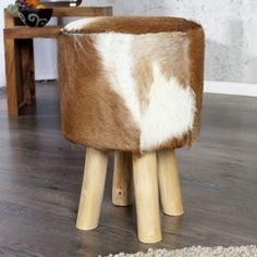 Home Design z Pakamera. Trendy Furniture, Vintage Furniture, Chair Design, Furniture Design, Teak Wood, Vintage Home Decor, Country Decor, Living Room Designs, Designer