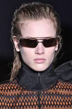 555107d64a The Matrix Sunglasses at PRADA Matrix Sunglasses