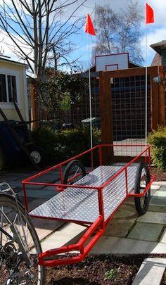 haulin-colin-bike-cargo-trailer-outside                              …