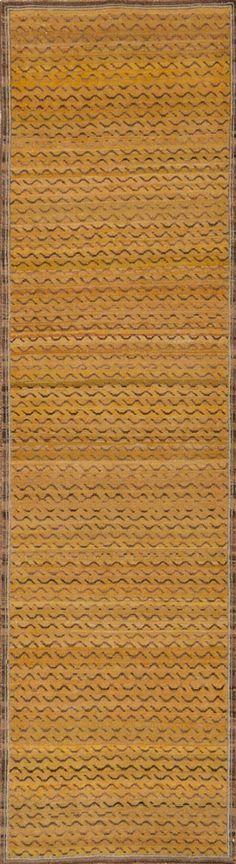 Matt Camron Rugs U0026 Tapestries Arga Rug