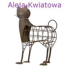 http://www.sklep.alejakwiatowa.pl/292-thickbox_default/metalowa-dekoracja-kot.jpg