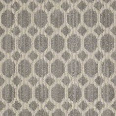 75 Best Gray Area Rugs Images Area Rugs Rugs Diy Flooring